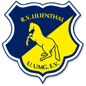 Rv-Lilienthal